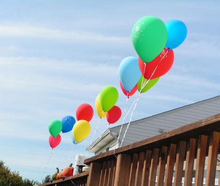 Mario's 4th birthday party (33)