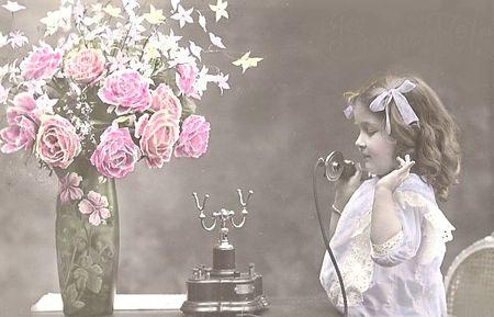 1910phonecutie