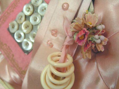 Rings n things