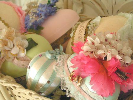 Eggs 2008