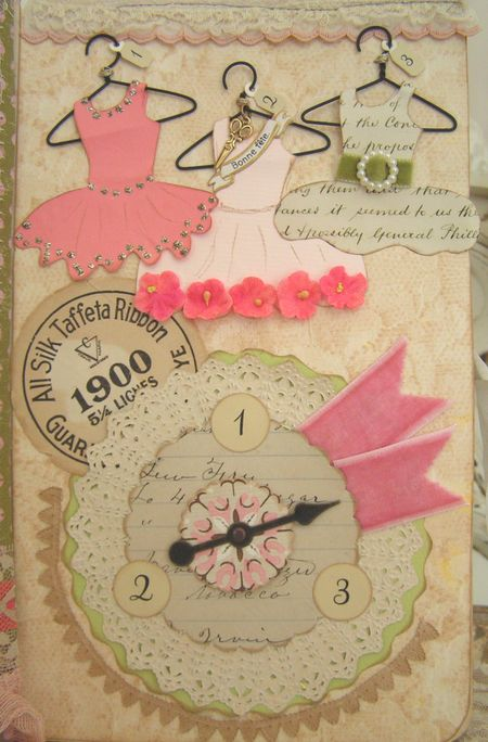 Mypages inlori'sjournal (4)