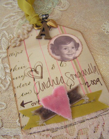 Mypages inlori'sjournal (8)