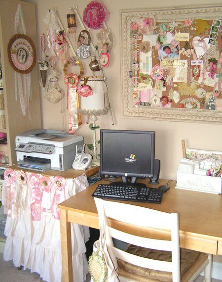 Studio2009 (12)