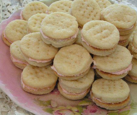 Italianweddingcookies (7)