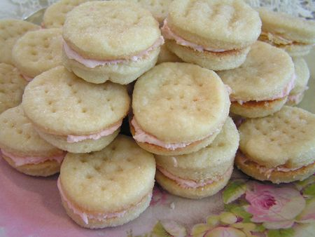 Italianweddingcookies (1)