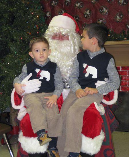 Santa2009 (5)