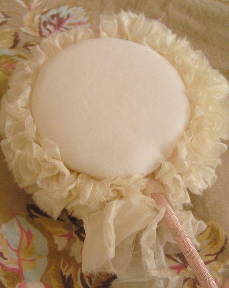 Powder puff wand (4)