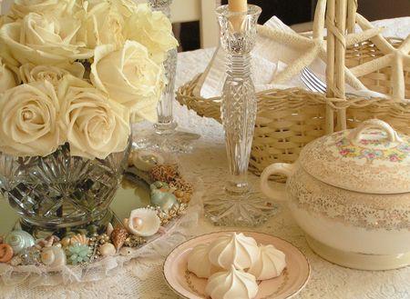 Summer table1
