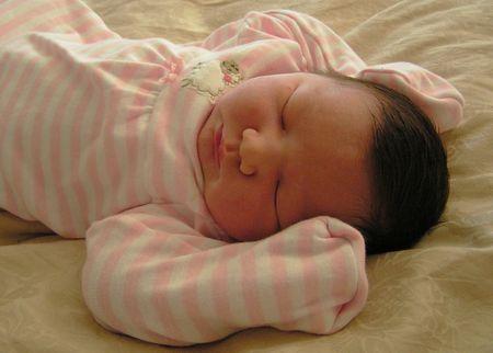 Sofia angelina