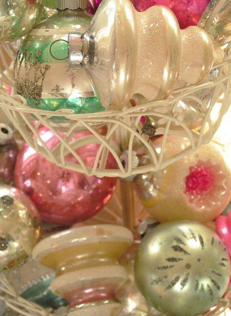 Ornaments 2010