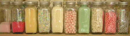 Sprinkles5a