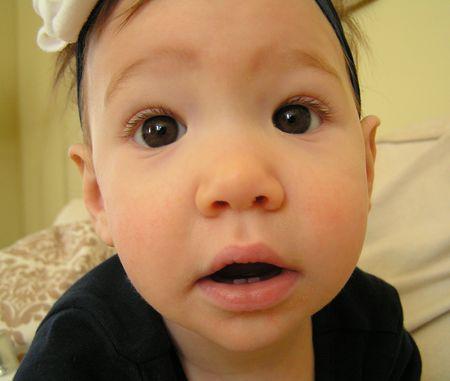 Sofia close up8