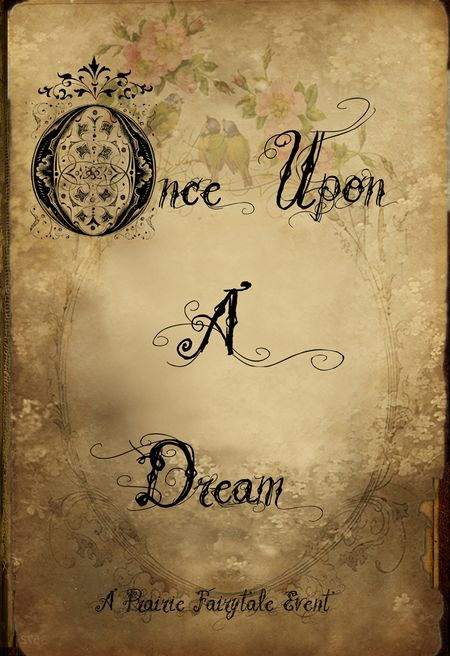 Onceuponadreamregistration