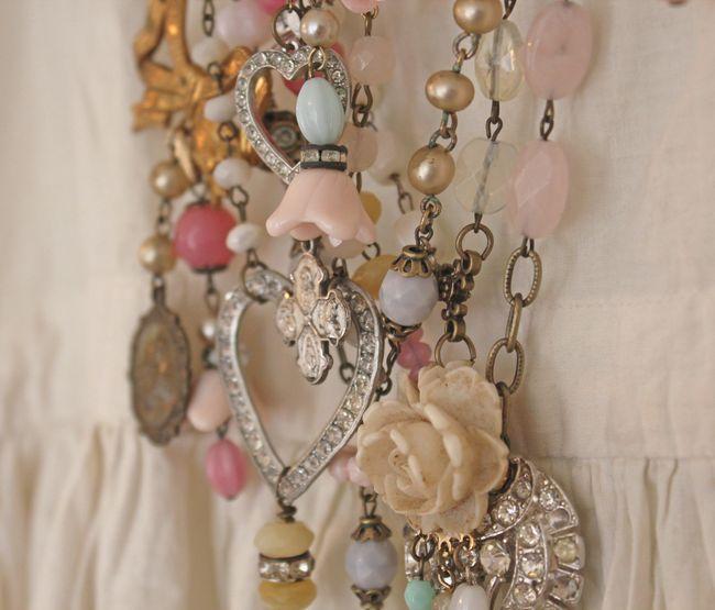 Shopette jewels