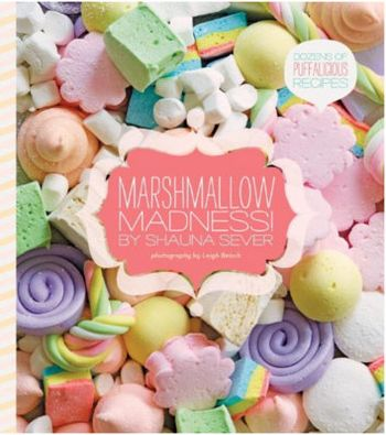 Marshmallow_Madness_cover_400