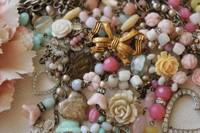 Jewelry INDEX  photo