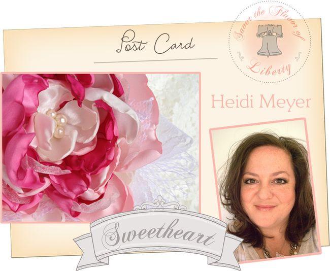 Heidi-meyer1