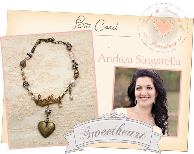 Andrea-singarella1