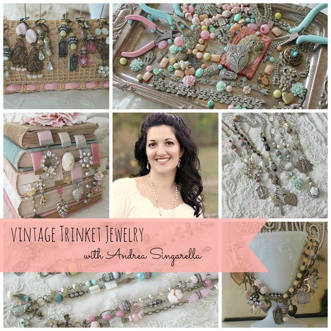 Vintagetrinketjewelrycollage2