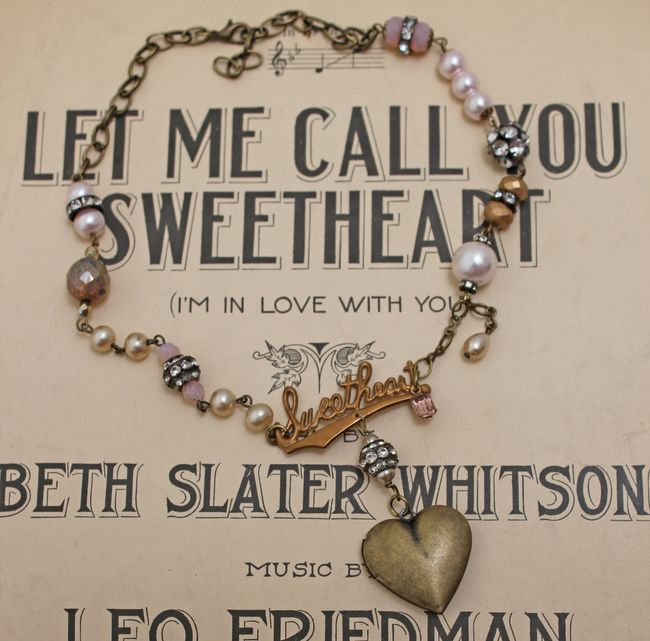 Sweetheartnecklace1