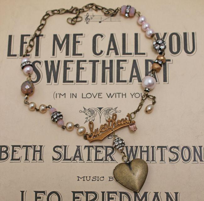 Sweetheartnecklace1