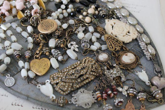 Jewelry jumble November2014 (1)