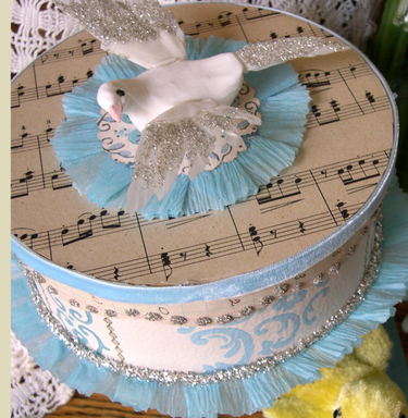Cake_for_pam