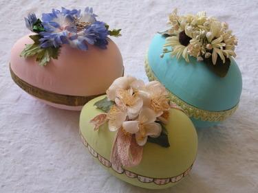 Pretty_eggs