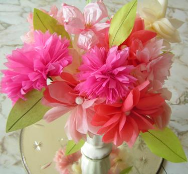 Tissue_paper_flowers