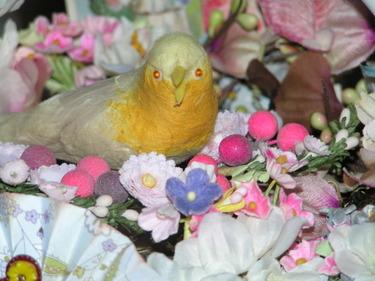 Vintage_bird_from_kari