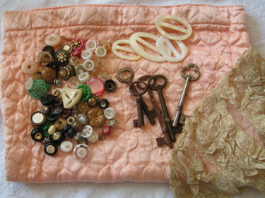 Buttons_and_keys