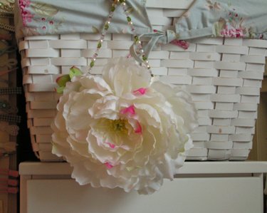Peony_wedding_purse
