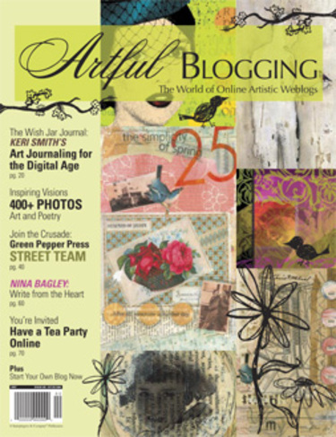 Artfulblogging_2