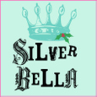 Silver_bella_3
