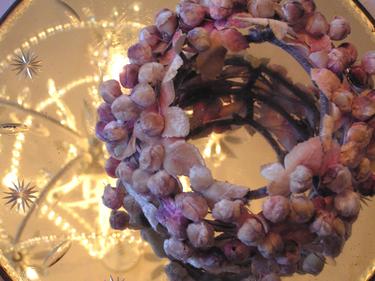 Velvet_berries_hat
