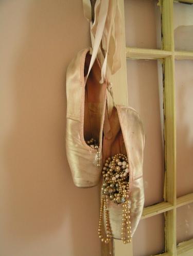 Ballet_slippers