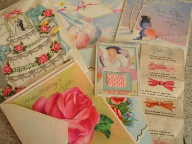 Vintage_greeting_cards