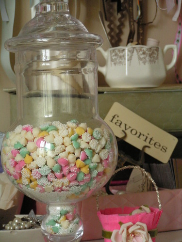 Jar_of_sweets