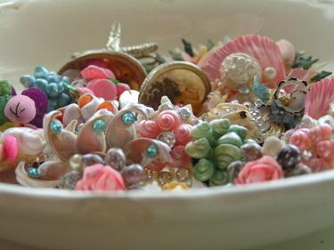 Shell_jewelry