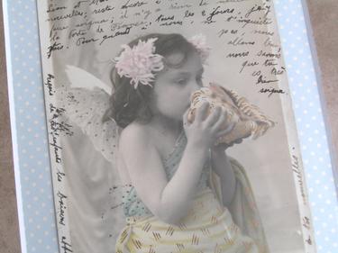 Vintage_french_postcard