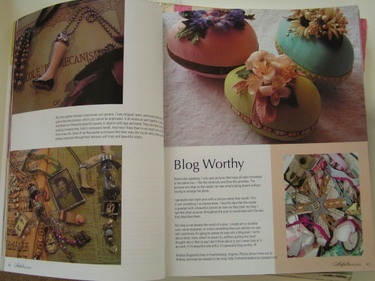 Artful_blogging2
