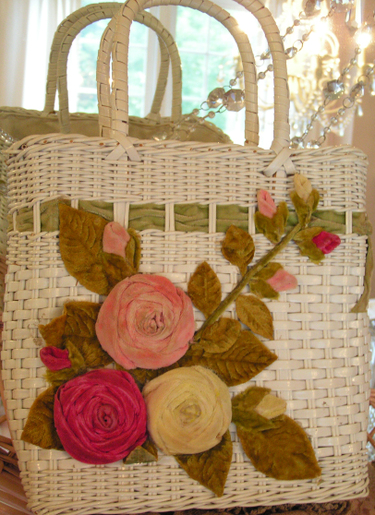 3_roses_bag