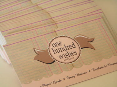 Front_of_card