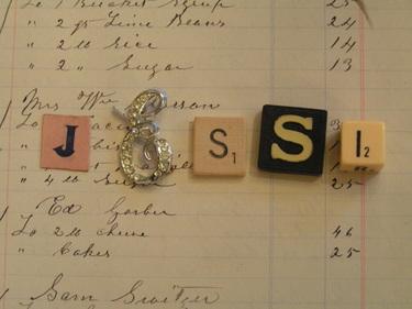 Jessi