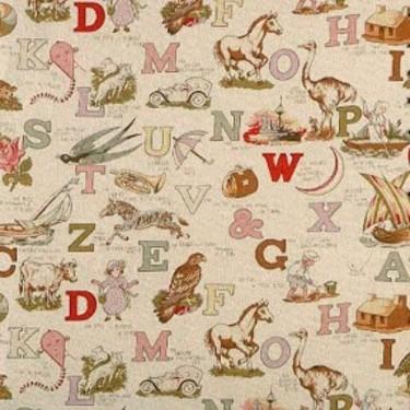 Vintage_alphabet_fabric