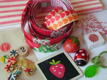 Parcel_strawberry_things
