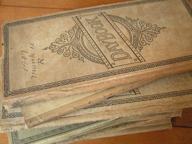 Old_ledgers