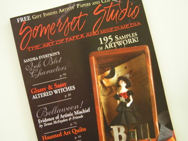 Somerset_studio_october