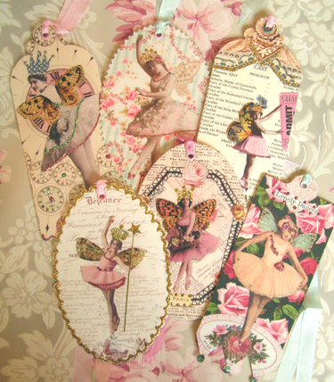 Ballet_fairies_tags