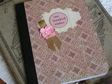 Journal_from_pam
